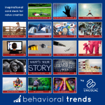 Behavioral Trends