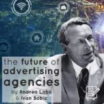 Article: The Future of Advertising Agencies