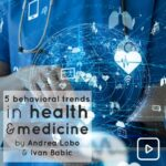 Video: Behavioral Trends in Health and Medicine