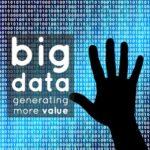 Trend: Big Data Generating More Value
