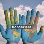 Trend: Borderless