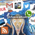 Trend: Infoxication