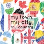 Trend: My Town, My City, My Country