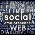 Trend: Social Omnipresence