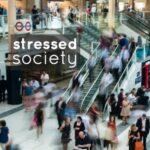 Trend: Stressed Society